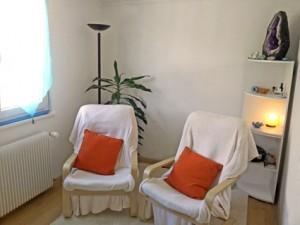 valais-local-pour-therapeute-dans-magnifique-centre-vill