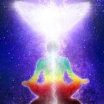 hypno-méditation Elévation vibratoire avec le Soi